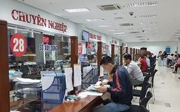 Đà Nẵng hỗ trợ đến 200 triệu đồng cho người tự thôi việc