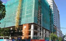 Vì sao giá đất công ở Khánh Hòa cực thấp?