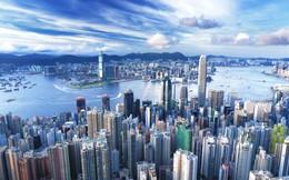 Châu Á Thái Bình Dương tăng hạng minh bạch bất động sản nhất