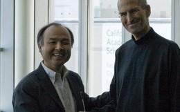 Chân dung doanh nhân Nhật Bản trăm năm mới xuất hiện 1 người: Sở hữu tư duy đầu tư của Warren Buffett, tầm nhìn kinh doanh của Steve Jobs và 'máu liều' của Richard Branson