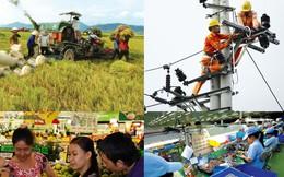 5 thách thức đối với kinh tế Việt Nam