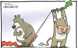 [Điểm nóng TTCK tuần 28/05 - 03/06]: VN-Index hồi phục mạnh, thị trường phái sinh sôi động