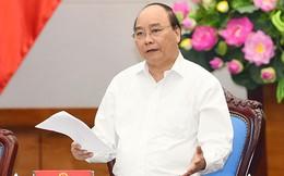 Thủ tướng Chính phủ sẽ làm Chủ tịch Ủy ban quốc gia về Chính phủ điện tử