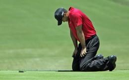 Không khởi động và chủ quan, golfer Việt có thể mắc 11 chấn thương này
