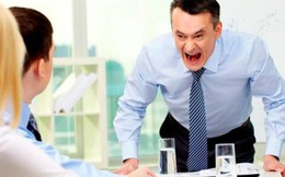 Bị đội sales bắt bài, chủ động kéo giảm doanh số, sếp nên làm thế nào?