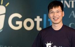 """CEO GotIt! - Trần Việt Hùng: """"Sẽ phát triển AI của mình không chỉ giải toán cao cấp mà còn cung cấp kiến thức cho người hỏi như một gia sư thực thụ"""""""