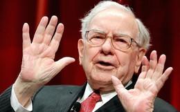 Tỷ phú Warren Buffett: Đây là cuốn sách giải thích đầy đủ và dễ hiểu nhất về phong cách đầu tư của tôi