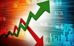 Thị trường hàng hóa ngày 5/6: Giá đồng, than và cao su đồng loạt tăng mạnh trong khi dầu thô, đường giảm sâu