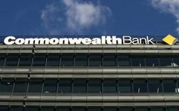 Mắc hơn 53.000 lỗi vi phạm luật rửa tiền, ngân hàng này phải chịu án phạt lớn nhất lịch sử nước Úc