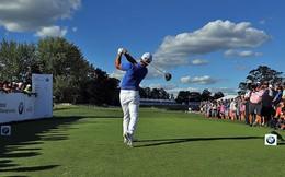 Discovery chi 2 tỷ đô mua bản quyền PGA TOUR để phát sóng toàn thế giới