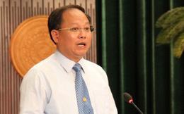 Đoàn Uỷ ban Kiểm tra Trung ương đã vào TP.HCM để làm rõ các vi phạm của ông Tất Thành Cang
