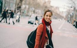 Nghỉ việc khi vừa sinh con 6 tháng, bán nhà đi khởi nghiệp, startup của cô gái Việt này đã có mặt tại hàng chục quốc gia: Ai cũng có một cuộc đời để sống!