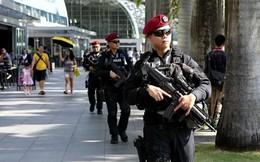 Singapore đang làm gì để lo nơi ăn, chốn ở cho ông Kim Jong Un và ông Trump?