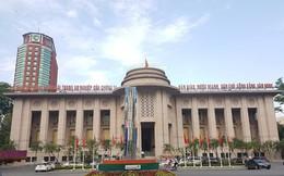 Đề xuất về trường hợp phong tỏa vốn, tài sản của chi nhánh ngân hàng nước ngoài tại Việt Nam