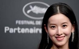 Chân dung cô gái xinh đẹp mới 25 tuổi đã là nữ tỷ phú trẻ tuổi nhất Trung Quốc