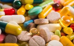 Một nghiên cứu chỉ ra đa số thực phẩm chức năng chứa vitamin vô tác dụng, thậm chí có thể gây hại