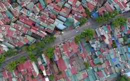 """Hà Nội sắp khởi công con đường """"đắt nhất hành tinh"""", trị giá gần 8.000 tỷ"""