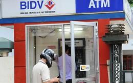 Thẻ ngân hàng 'ngủ đông': Lãng phí lớn