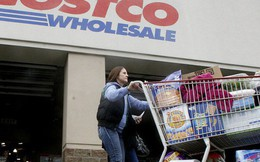 """[Case Study] Mô hình bán lẻ """"thần thánh"""" của Costco: Giá rẻ cho khách hàng, lương cao cho nhân viên và phát triển khỏe re mà không sợ """"tử thần Amazon"""""""