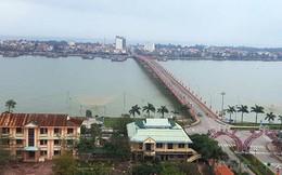 Quảng Bình kêu gọi đầu tư 48 dự án với tổng vốn trên 50.000 tỷ
