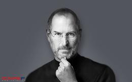 """Khiến người khác tức giận và nản lòng khi trò chuyện xong Steve Jobs vẫn """"thu phục"""" được rất nhiều cấp dưới, chỉ nhờ 1 bí quyết"""