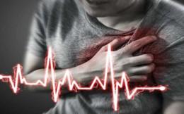 8 dấu hiệu tưởng không liên quan nhưng lại cảnh báo tim của bạn đang gặp vấn đề nghiêm trọng, nhận biết sớm trước khi quá muộn