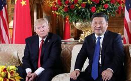 """""""Trung Quốc đề xuất mua thêm 25 tỷ USD hàng hóa Mỹ trong năm nay"""""""