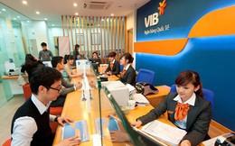Lãi suất liên ngân hàng có xu hướng tăng mạnh