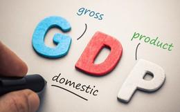 Dự báo mới của World Bank về tăng trưởng GDP Việt Nam năm 2018 là 6,8%