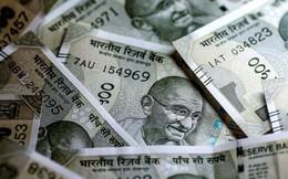 Lo lạm phát, Ấn Độ tăng lãi suất lần đầu tiên sau 4 năm