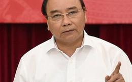 Thủ tướng khẳng định rút thời gian cho thuê đất đặc khu kinh tế không còn 99 năm