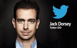 Những câu chuyện thú vị về tỷ phú Jack Dorsey của Twitter: Kiếm được việc nhờ 'hack' trang chủ của công ty, CEO nhưng không có phòng làm việc, cũng không dùng laptop