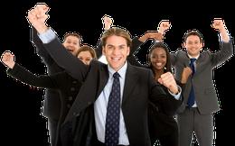 """4 thói quen khẳng định bạn có tố chất của một lãnh đạo, biết """"tu luyện"""" sẽ sớm thành công"""