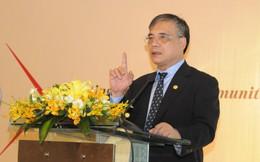 PGS. TS Trần Đình Thiên: Có đặc khu, Việt Nam cũng không dễ dàng nhảy lên đoàn tàu Công nghiệp 4.0 khi đang nghèo như thế này!