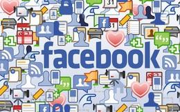 """Tôi đã """"cai nghiện"""" thành công Facebook như thế nào?: Nhờ bạn trai đổi 'password', ngưng dùng Facebook, tôi chuyển sang Instagram"""