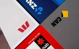 Thị trường nhà đất hết nóng, thời hoàng kim của các ngân hàng Úc cũng đi đến hồi kết