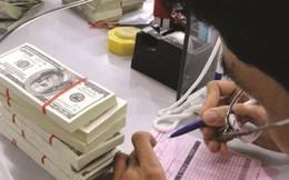 """Tín dụng ngoại tệ: Cân đối để tránh """"đô la hóa"""""""