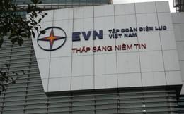 Fitch Ratings xếp hạng tín nhiệm tích cực với EVN, mục tiêu phát hành trái phiếu quốc tế sắp thành hiện thực?