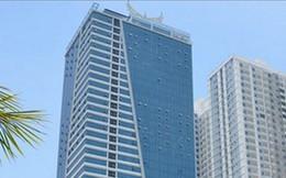 Bộ Xây dựng kiểm tra xây dựng trái phép tại Dự án Mường Thanh Sơn Trà