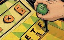 VN-Index có bị tác động bởi việc mua bán ETF nội của khối ngoại?