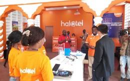 Viettel thông tin về vụ Giám đốc công ty tại Tanzania bị bắt