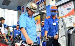 Đề nghị giảm can thiệp hành chính vào thị trường xăng dầu