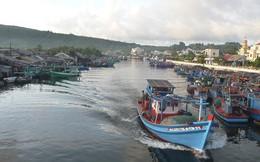 Phú Quốc sau đất đai bị 'băm nát' đến lượt các sông bị bức tử
