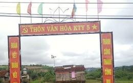 """Đắk Lắk: Ai """"phù phép"""" chỉnh sửa sổ đỏ để người dân mua nhầm đất giá cao?"""