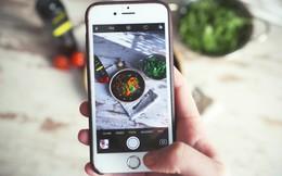 95% doanh nghiệp Việt không biết cách chụp ảnh sản phẩm phù hợp với thương mại điện tử