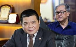Vì sao nguyên Chủ tịch HĐQT BIDV Trần Bắc Hà bị khai trừ khỏi Đảng?