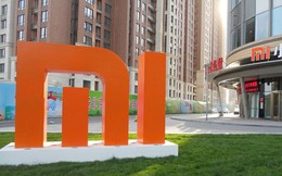 Xiaomi huy động 4,7 tỷ USD sau khi IPO ở Hồng Kông, định giá 54 tỷ USD