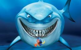 """Thị trường rung lắc dữ dội, """"cá mập"""" giao dịch ra sao trong tháng 6?"""