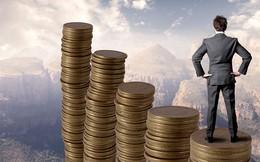 Trả lời câu hỏi đơn giản này, bạn sẽ biết mình có thật sự giàu có hay không?