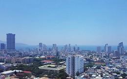 Bất cập trong quản lý quy hoạch các dự án ven biển Đà Nẵng